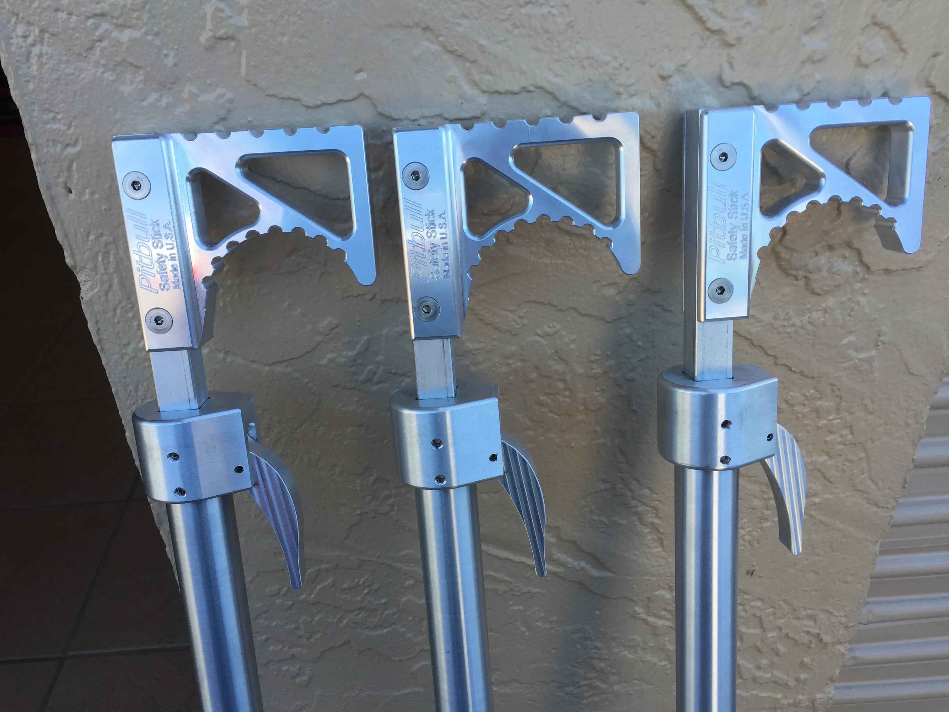 rr brakestick safety tool